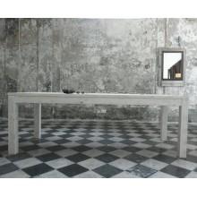 """Piano in legno """"S.Leonardo"""""""