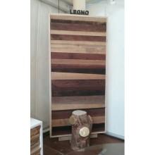 divisorio in legno