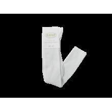 105 - Cotone leggero naturale lungo