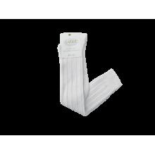 125 - Cotone pesante naturale lungo