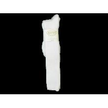 135 - Spugna cotone naturale lungo