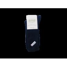 410 – Sanitario Cotone Colorato