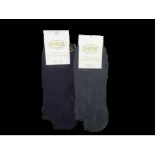 411 – Scarpina Cotone Colorato