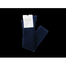 425 – Cotone Pesante Colorato Lungo