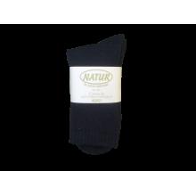 470 – Spugna Cotone Colorato Corto