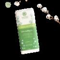 Confezione da 100gr - Cotone idrofilo organico