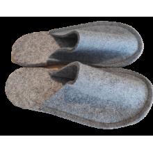 Pantofole per ospiti S-XXL