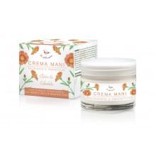 Crema mani Nutriente e Protettiva 50 ML