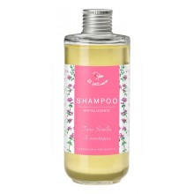 Shampoo Rivitalizzante 200 ML