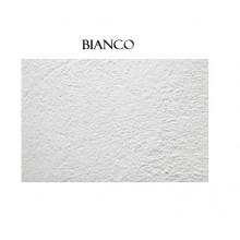 Bio - Pittura a calce BIANCA