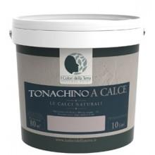 Tonachino a Calce