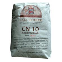 CN10 Rasante Naturale