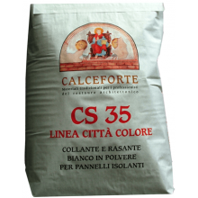 CS35 RASANTE COLLANTE