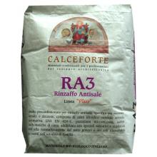 RA3 Rinzaffo Antisale