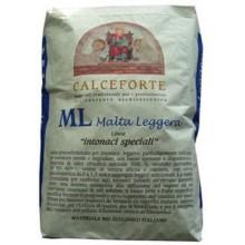 ML Malta Leggera