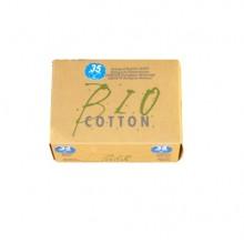 Confezione da 35 salviettine in cotone bio - Bio-cotton salviette in cotone bio