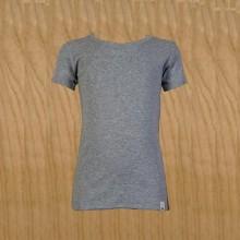 T-Shirt unisex Ragazzo/A Taglia 2 anni