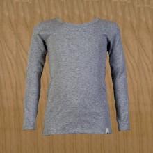 T-Shirt Manica Lunga Ragazzo Taglia 10 anni