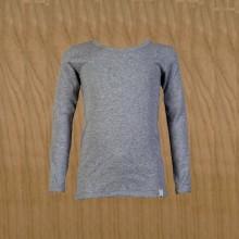 T-Shirt Manica Lunga Bimba Taglia 6 anni
