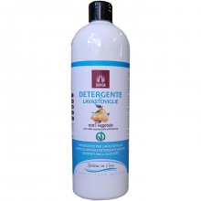 Cartone 1LT 12 pezzi - Detergente lavastoviglie