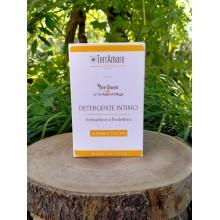 Detergente Intimo Miele e Tea Tree 250ml