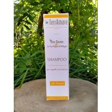 Shampoo alla Propoli Antiforfora 200ml