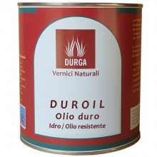 Duroil - Bianco