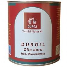Duroil - Neutro
