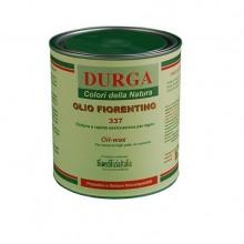 Olio fiorentino - neutro e colorati
