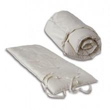 Bag-futon