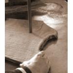Articoli per la casa in materiali naturali