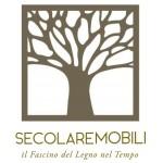 Secolare Mobili | Arredamento in Legno Naturale | Bio Shop Online