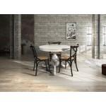 Sedie | Tavoli | Legno Naturale Artigianale Italiano - Bio Shop Online
