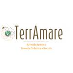 TerrAmare | Cosmetica | Alimentazione
