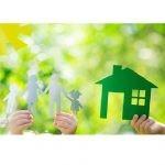 Detergenza | Aromi Naturali | Bio Shop Online | Prodotti Naturali