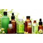 Cura della Persona   Prodotti Sani e Naturali   Bio Shop Online