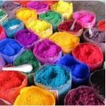 Pitture e vernici naturali, prodotti per verniciatura e pittura