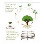 Mobili in Legno Naturale | Laboratorio Naturale | Bio Shop Online