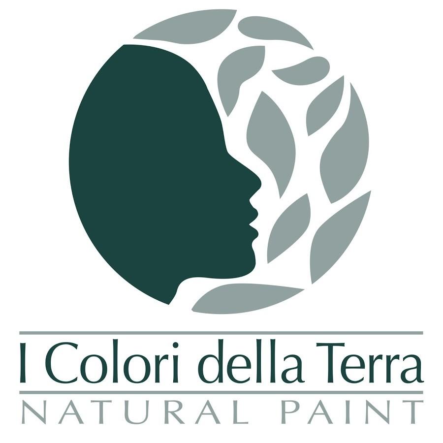 I colori della terra (Pitture in argilla)